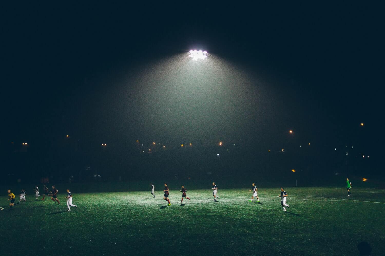 ЕВРО-2020:-как-попасть-в-Европу-ради-футбола?